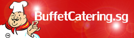 BuffetCatering.SG – Singapore Favourite's Buffet Food Catering Service